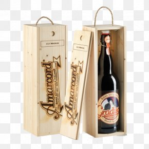 Champagne - Champagne Beer Wine Magnum Gradisca PNG