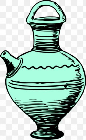 Fish Bowl Clipart - Pottery Of Ancient Greece Ceramics Of Indigenous Peoples Of The Americas Clip Art PNG