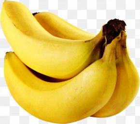 Banana Image, Bananas Picture Download - Banana Clip Art PNG