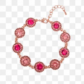 Jewellery - Jewellery Earring Necklace Stock Photography Bracelet PNG
