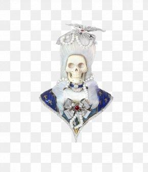 Jewellery - Jewellery Earring Necklace Wartski Bitxi PNG