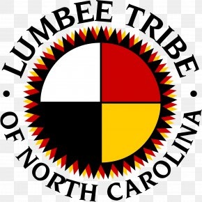 North Indian Food - Pembroke Lumbee Native Americans In The United States Tribe Cherokee PNG