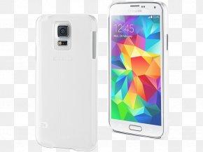 Samsung Galaxy A3 2017 - Samsung Galaxy S5 Mini Megapixel Camera PNG