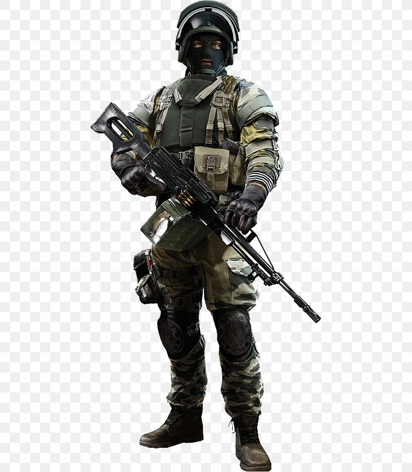 Battlefield 4 Battlefield 3 Battlefield: Bad Company Soldat Multiplayer Video Game, PNG, 459x938px, Battlefield 4, Air Gun, Army, Battlefield, Battlefield 3 Download Free