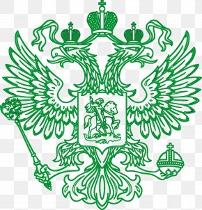 Russia Vector - Central Bank Of Russia Ministry Of Finance Ministry Of Internal Affairs President Of Russia PNG