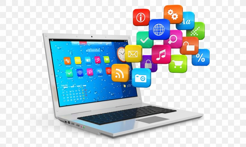 Computer Software Application Software Computer Program Information Technology Software Development, PNG, 1000x600px, Computer Software, Accounting Software, Communication, Computer, Computer Program Download Free