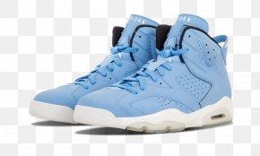 Michael Jordan - Jumpman Air Jordan Nike Shoe Sneakers PNG