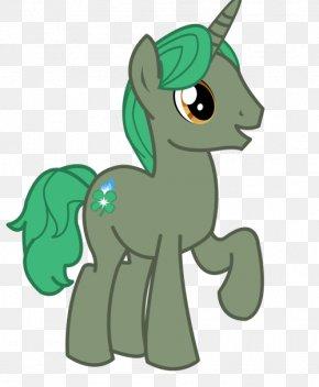 My Little Pony - My Little Pony Princess Celestia Rainbow Dash DeviantArt PNG