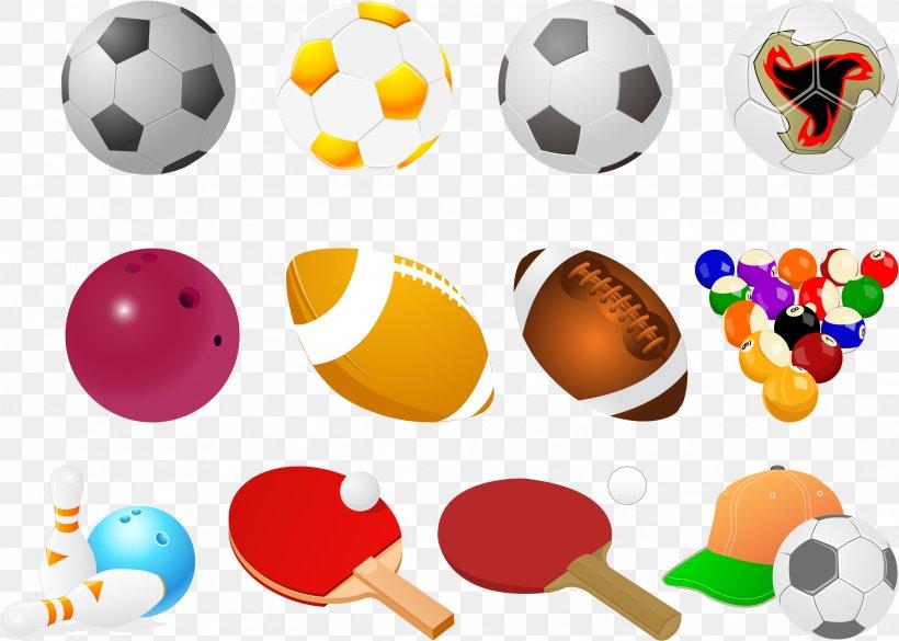 Sports Equipment Mataram Sport Football Basketball, PNG, 2193x1566px, Sports Equipment, Ball, Balloon, Baseball, Basketball Download Free