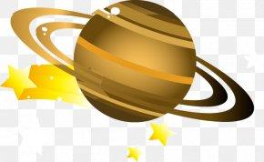 Universe Galaxy Planet - Earth Universe Galaxy PNG
