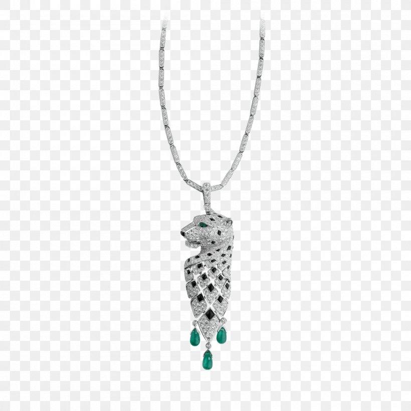 Earring Jewellery Costume Jewelry Jewelry Designer Clothing, PNG, 1000x1000px, Earring, Bitxi, Body Jewelry, Bracelet, Brooch Download Free