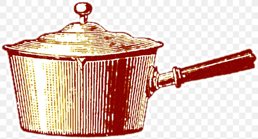 Kitchen Utensil Cookware And Bakeware Crock Stock Pot, PNG, 1500x814px, Kitchen, Cast Iron Cookware, Cook, Cooking, Cookware Download Free