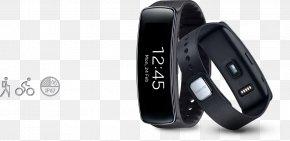 Fit - Samsung Gear Fit Samsung Galaxy Gear Samsung Galaxy Note 3 Samsung Gear 2 PNG