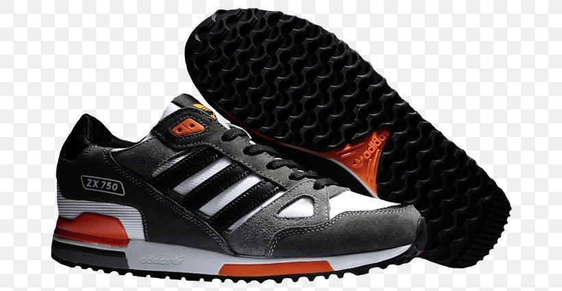adidas shoes like nike air max