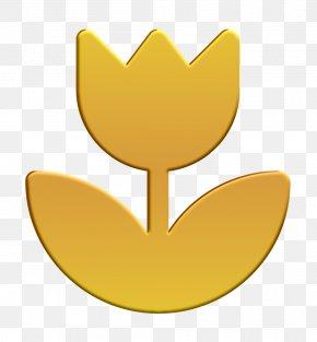 Plant Logo - Camera Icon Macro Icon Photo Icon PNG