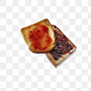 Grey Bread - Toast Recipe PNG