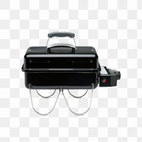 Barbecue - Barbecue Weber-Stephen Products Grilling Cooking Charcoal PNG