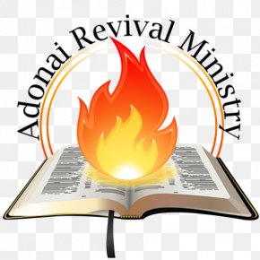 Revival - Christian Church Logo Christianity Clip Art PNG