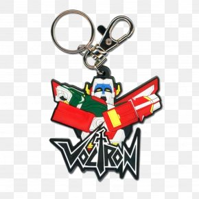 House Keychain - Key Chains Amazon.com Clothing Accessories Bag Action & Toy Figures PNG