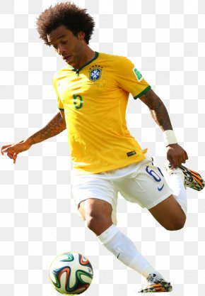 Lionel Messi - Marcelo Vieira 2014 FIFA World Cup Brazil National Football Team 2018 FIFA World Cup PNG