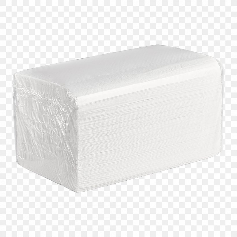 Product Design Rectangle, PNG, 1000x1000px, Rectangle Download Free