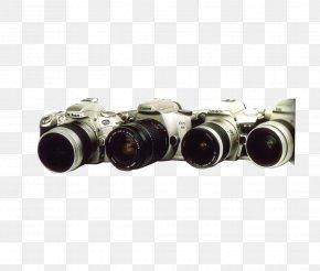 Camera - Camera Lens Video Camera PNG
