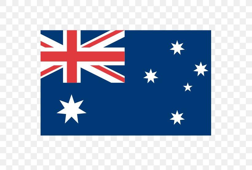 Flag Of Australia National Symbols Of Australia Flag Of The United Kingdom, PNG, 555x555px, Australia, Area, Ausflag, Australian Aboriginal Flag, Blue Download Free