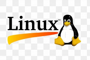 Sumo - Red Hat Enterprise Linux System Administrator Operating Systems File System PNG