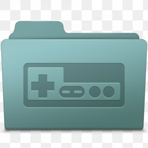 Game Folder Willow - Brand Rectangle Font PNG