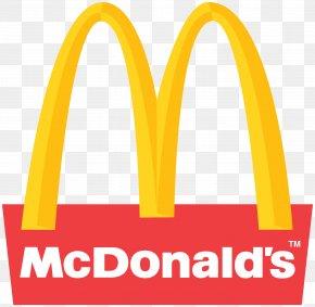 McDonald's Logo PNG - Hamburger History Of McDonald's NYSE:MCD Food PNG