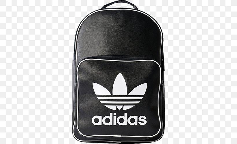 T-shirt Adidas Originals Backpack Bag
