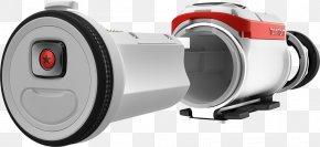 Camera - TomTom Bandit Action Camera Video Cameras Camera Lens PNG