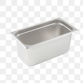 Table - Buffet Stainless Steel Table Chafing Dish Cookware PNG