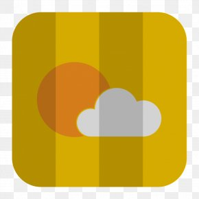 TXT File - Icon Design Desktop Wallpaper PNG