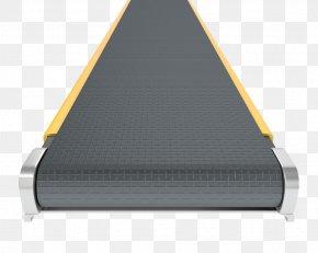 Conveyor Belts - Conveyor Belt Conveyor System Illustration PNG