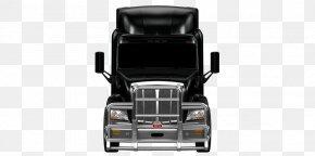 Car - Wheel Car Motor Vehicle Automotive Design PNG