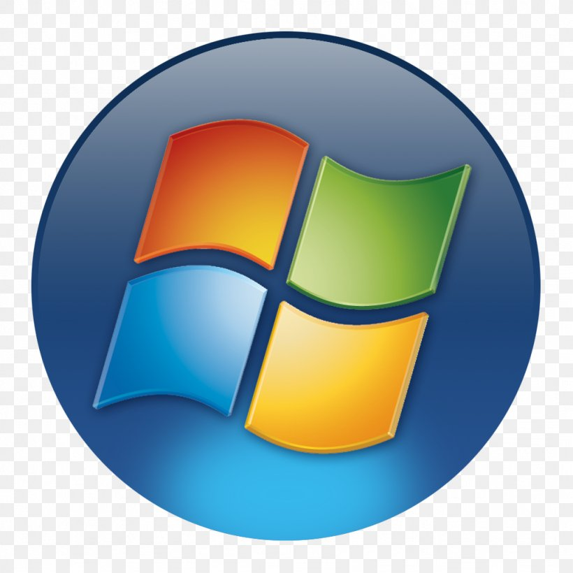 Windows 7 Png 1024x1024px Windows 7 Computer Icon Computer Software File Explorer Microsoft Download Free