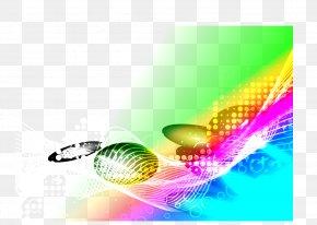 Tech Sphere - Graphic Design Designer Sphere PNG