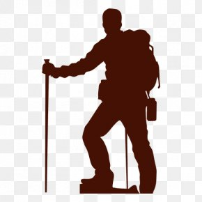 Extreme - Hiking Equipment Backpacking Trekking Outdoor Recreation PNG
