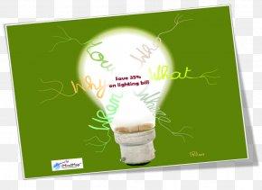 Countdown 5 Days Creative Map - Mind Map Buzan's IMindMap Idea Creativity PNG