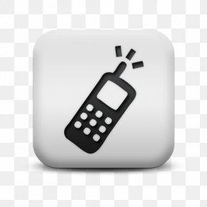 Mobile Phone Logo - Samsung Galaxy Telephone Desktop Wallpaper Clip Art PNG
