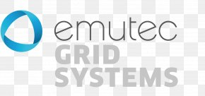 Gs Logo - Brand Logo Font Product Grid PNG