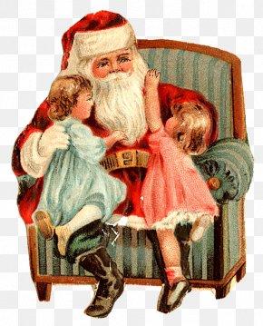 Santa Claus - Santa Claus Christmas Ornament Ded Moroz Joulupukki PNG