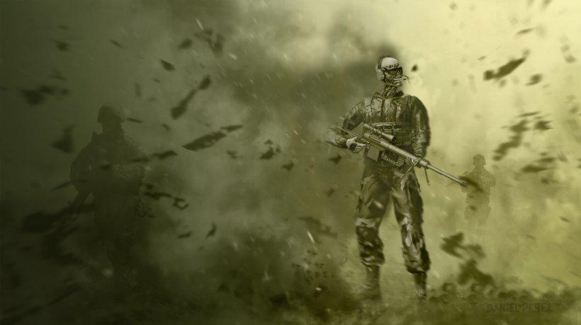 Call Of Duty 4: Modern Warfare Call Of Duty: Modern Warfare Remastered Call Of Duty: Infinite Warfare Call Of Duty: Modern Warfare 2, PNG, 1575x884px, Call Of Duty 4 Modern Warfare, Activision, Call Of Duty, Call Of Duty Ghosts, Call Of Duty Infinite Warfare Download Free