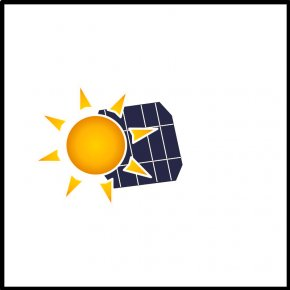 Sunburn Cartoon - Solar Energy Solar Power Solar Panel Renewable Energy PNG