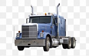 Heavy Truck Truck - Car Truck Driver Vehicle Insurance PNG