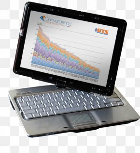 Electronic Market - Netbook Laptop IPad Air Dell Personal Computer PNG