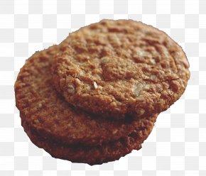 Cookies - Oatmeal Raisin Cookies Snickerdoodle Flour Nut PNG