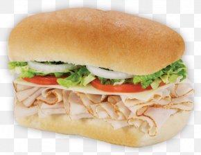 Cheese Sandwich - Submarine Sandwich Ham And Cheese Sandwich Cheeseburger Hamburger Breakfast Sandwich PNG