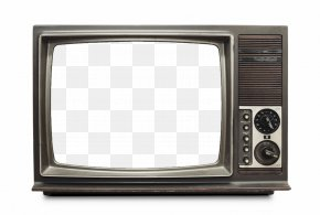 Television Tv Clip Art - Television Stock Photography Royalty-free PNG